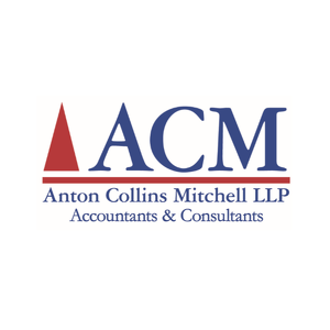 Anton Collins Mitchell (ACM)