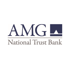 AMG National Bank