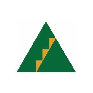 Junior Achievement-Rocky Mountain, Inc.